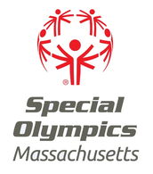 Join Us in Benefiting the Special Olympics of MA