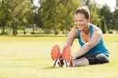 Os benefícios das práticas corporais