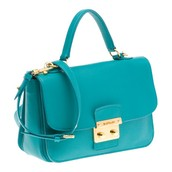 The purses and handbags and styles for men and women