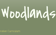 The Woodlands Hub