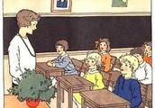 Teacher Usage