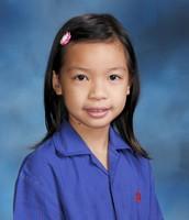 Emma Hui 5B