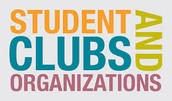 ENRICHMENT CLUBS