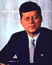 Facts about John f Kennedy