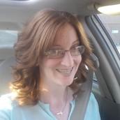 Heather Trueblood, Director