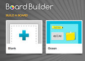 Board Builder-- Discovery Education