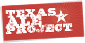 Texas Ale Project