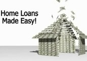 Loans secured by residential real estate