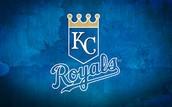 Go Royals!