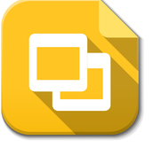 Cool Tool: Question and Answer Capability Has Been Added to Google Slides