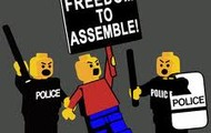 Freedom to Assemble