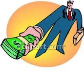 Federal Government allocates fund