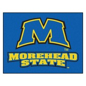 The Craft Academy at Morehead State University