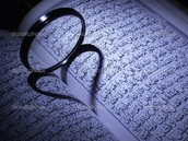 Kelebihan Membaca Al-Quran