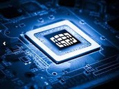 About SemiConductors