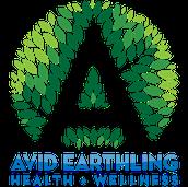 Avid Earthling Health + Wellness