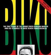 Biko by: Donald Woods