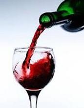 מהו היין המדובר??