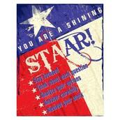 STAAR Spirit Reminders!
