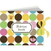 Last Call for the Primer Advice Book