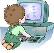 Виды интернетзависимости