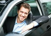 Getting Discounts On Your Car Insurance Is Easy Once You Know What Steps To Take