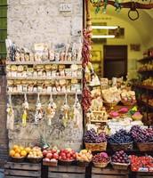 Un mercato
