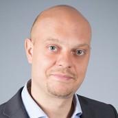 Igor Kowalski