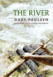 If  You like books that involve survival stuff you will love to read this book this book has all that stuff it has action and survival i hope you read this book. Because it is a perfect book for people that like Survival and it is the best book you will ever read in your intire life so hope you read it.