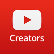What rights do creators have?