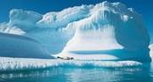 Noordpool klimaat