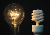 Purpose of Light Bulb