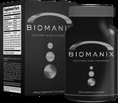http://www.fitwaypoint.com/biomanix/