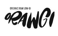 Raw + Vegan + Gluten Free + Organic all in one place?