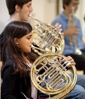 Tromba, Trombone, Flicorno