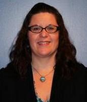 Wendy Curtner