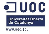 Campus Virtual la Universidad Oberta de Catalunya