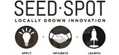 Courtney Klein, Founder, SEED SPOT