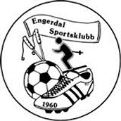The sports club
