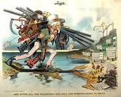 Boxer Uprising 1898-1901