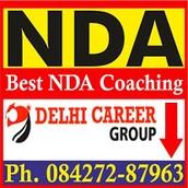 By Neetu Kamal Marketing Manager