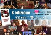 Gran Gala di Solidarietà