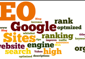 Excellent Search Engine Optimisation Tips That Really Work