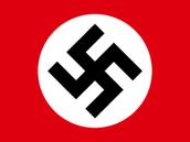 Adolf Hitler: His Adulthood