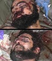 Saddam Muerto