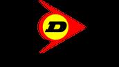 La compagnie de Dunlop
