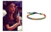SOLD Visionary Bracelet - Sale Price $10.50, Retail Price $35