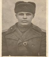 Коптяев Степан Иванович