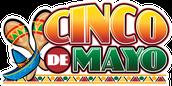 Enjoy your cinco De Mayo