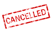 Professional Learning CANCELLED
